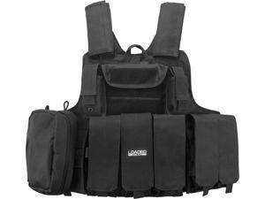 Barska BI12256 Loaded Gear VX-300 Tactical Vest
