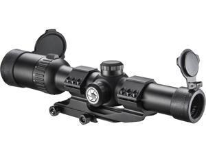1-6x24 AR6 Tactical Rifle Scope