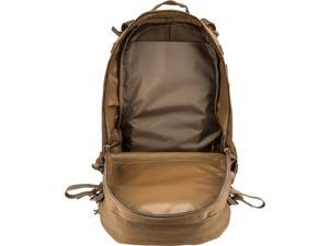 Barska Optics BI12342 GX-200 Tactical Backpack - Tan