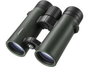 10x42 Air View WP Binoculars