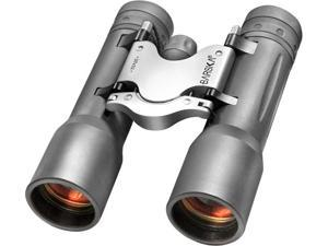BARSKA TREND 20x32 Ruby Lens Compact Binoculars