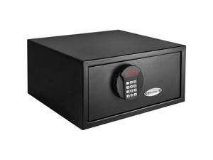 Barska AX11618 Digital Keypad Firearm Safe