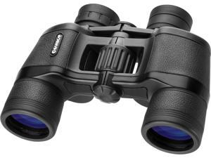 Barska AB12234 8x40, Level, Porro, Fully Multi-Coated Binoculars
