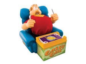 Gassy Gus Game