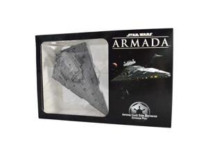 Star Wars: Armada - Imperial Class Star Destroyer Expansion Pack