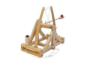 Make a Catapult