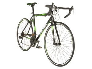 Vilano R2 Commuter Aluminum Road Bike Shimano 21 Speed 700c