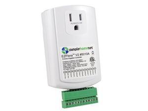 EZFlora INSTEON/X10 Sprinkler Controller