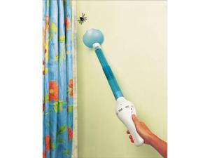 Rechargeable Insect Vacuum