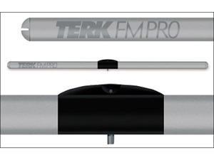 Terk FM50 Pro Indoor/Outdoor FM Antenna