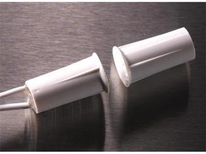 Short Round Magnetic Contacts