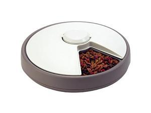 Koolatron/Lentek PD06G 6-Day Pet Feeder