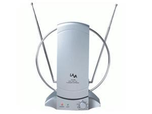 Lava Electronics HD-468 Indoor HDTV Antenna