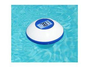 P3 International E9310 Wireless Pool Thermometer