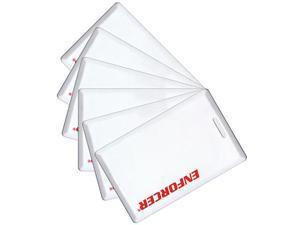SECO-LARM Enforcer PR-K1S1-A Extra Cards for PR-112S-A (10-Pack)