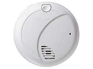 First Alert SA710CN Photoelectric Smoke Detector