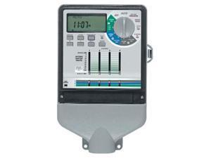 Orbit Irrigation 91024 4 Station Indoor Water Timer
