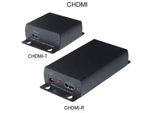 Comelit USA CHDMI Balun Kit, HDMI to CAT5/5e/6
