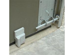Garage Door Sensor For AAA