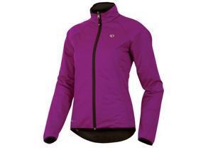 Pearl Izumi 2013/14 Women's Elite Prima Reverse Cycling Jacket - 11231320 (Orchid - M)