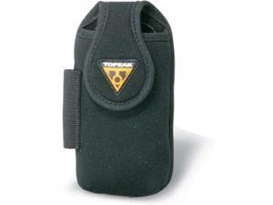 Topeak Handy Phone Pack - Small - TC2228B