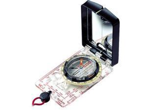 Suunto MC-2G IN Pro Compass, Global Needle SS014891000