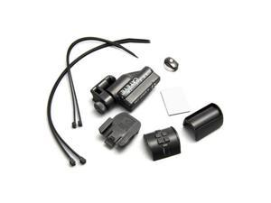 CatEye Commuter/Strada Wireless/Urban Wireless/Micro Wireless/Vectra Bicycle Computer Parts Kit - 1696590