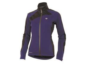 Pearl Izumi 2013/14 Women's Elite WxB Cycling Jacket - 11231209 (Blackberry - XS)