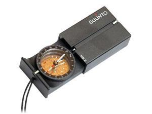 Suunto MB-6 NH Mirror Sighting Compass SS010605011