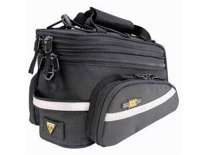 Topeak RX TrunkBag DXP Bike Bag - TT9637B