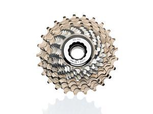 Campagnolo 2014 Record 10-Speed Steel/Titanium Road Bicycle Cassette (13-29)