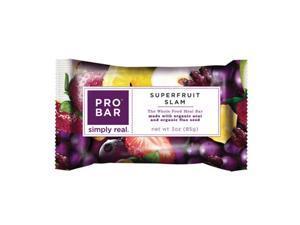 Probar - 12 Pack
