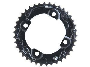 Shimano SLX M675 38T/104mm AM 10 Speed
