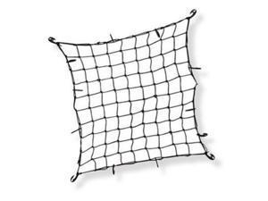 SportRack Roof Basket Net - SR0033