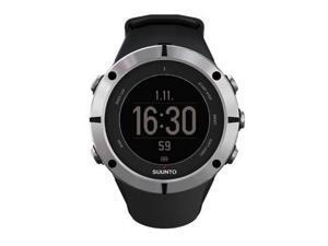 Suunto SS019182000 Ambit2 Sapphire GPS Watch