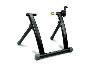 Topeak Ride-Up Bicycle Stand - TW012