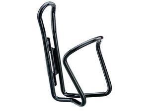 Topeak Shuttle? Bicycle Water Bottle Cage (Black)
