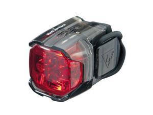 Topeak RedLite Race Bike Rear Light - TMS066
