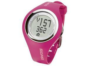 Sigma PC22.13 Women's Heart Rate Monitor (Pink - Womens)