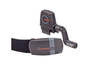 PowerTap PowerCal w/Speed/Cadence Combo ANT+ - 30251