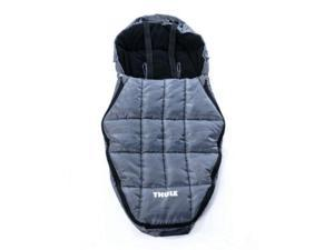 Thule Child Carrier Bunting Bag - 20101002