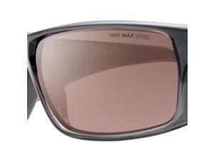 Nike Show X1 E AF Sunglass Replacement Lenses - EVA144/EVA145 (Max Speed)