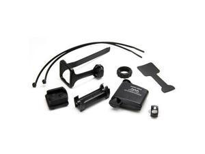 CatEye Adventure AT200W Bicycle Computer Parts Kit - 1602890