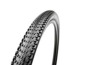 Vittoria AKA TNT Folding Mountain Bike Tire - Black (Black - 27.5 x 2.2)