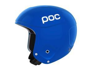 POC 2016/17 Skull Orbic X Ski Helmet - 10144 (Krypton Blue - XXL)
