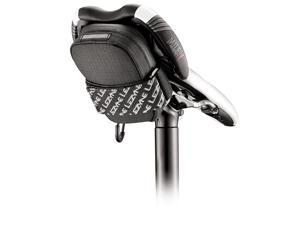 Lezyne Road Caddy Bicycle Seat Bag (Black)