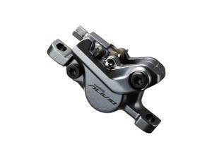 Shimano Alivio Mountain Bicycle Hydraulic Disc Brake - BR-M4050 - EM4050LFARA100P