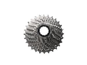 Shimano 105 11-Speed Road Bicycle Cassette - CS-5800 (11-32)