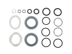 RockShox Bicycle Suspension Revelation Solo Air A3 Fork Service Kit 2014 - 00.4315.032.440