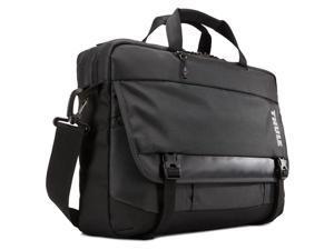 Thule Subterra 15in Laptop Bag (Grey)